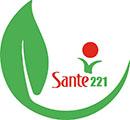 SANTE221